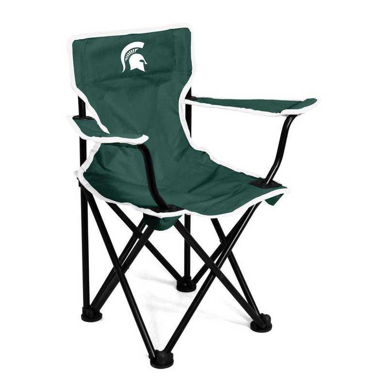 172-20-1: LB MI State Toddler Chair
