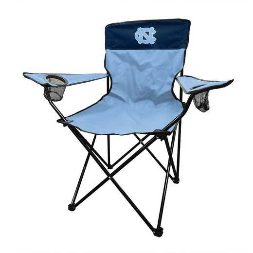 185-12L-1: LB North Carolina Legacy Chair