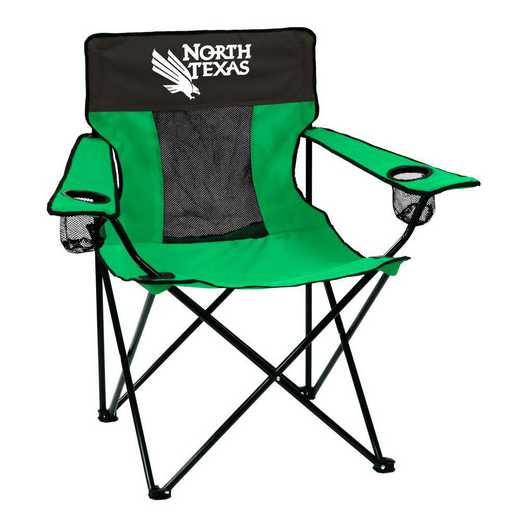187-12E: LB North Texas Elite Chair