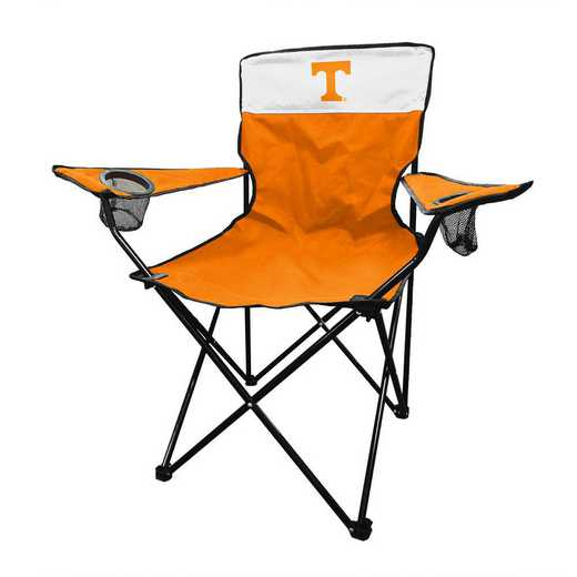 217-12L-1: LB Tennessee Legacy Chair