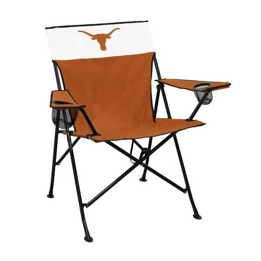 218-10T: LB Texas Tailgate Chair