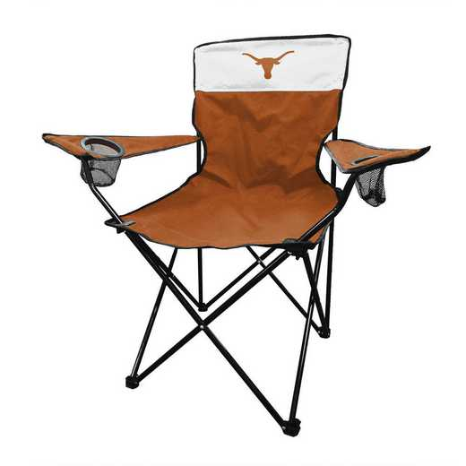 218-12L-1: LB Texas Legacy Chair