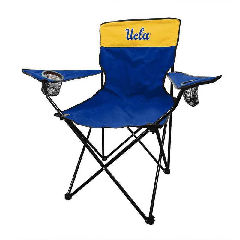 229-12L-1: LB UCLA Legacy Chair