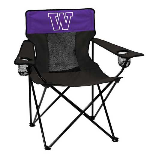 237-12E-1: LB Washington Elite Chair