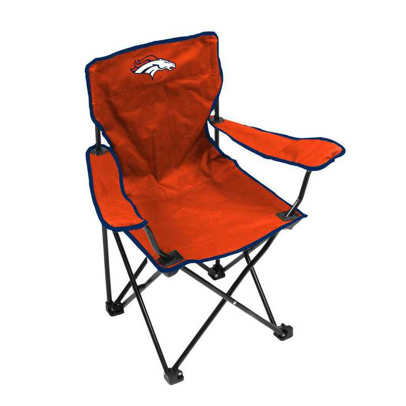610-22: LB Denver Broncos Youth Chair