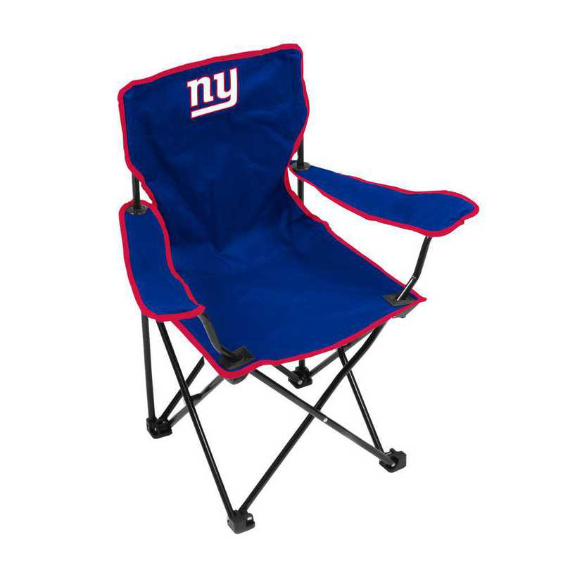 621-22: LB New York Giants Youth Chair