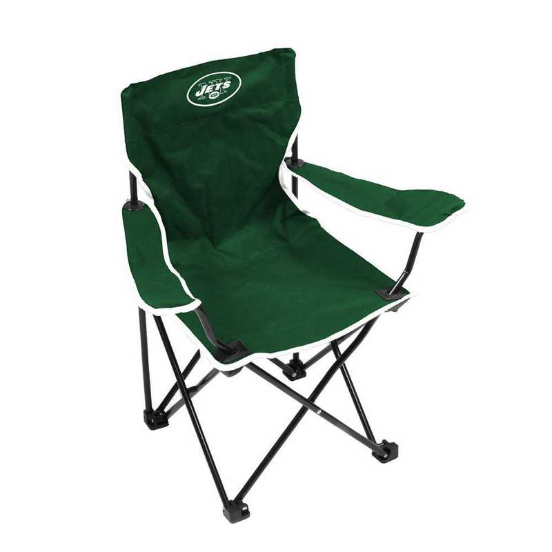 622-22: LB New York Jets Youth Chair