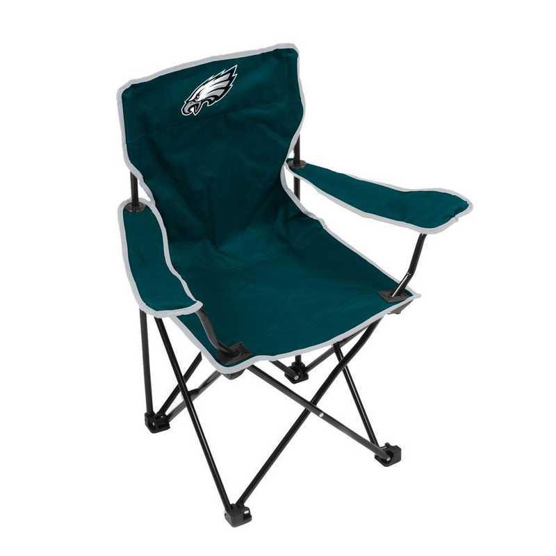 624-22: LB Philadelphia Eagles Youth Chair