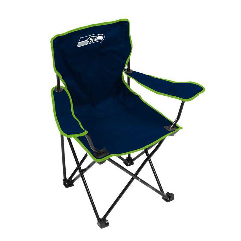 628-22: LB Seattle Seahawks Youth Chair