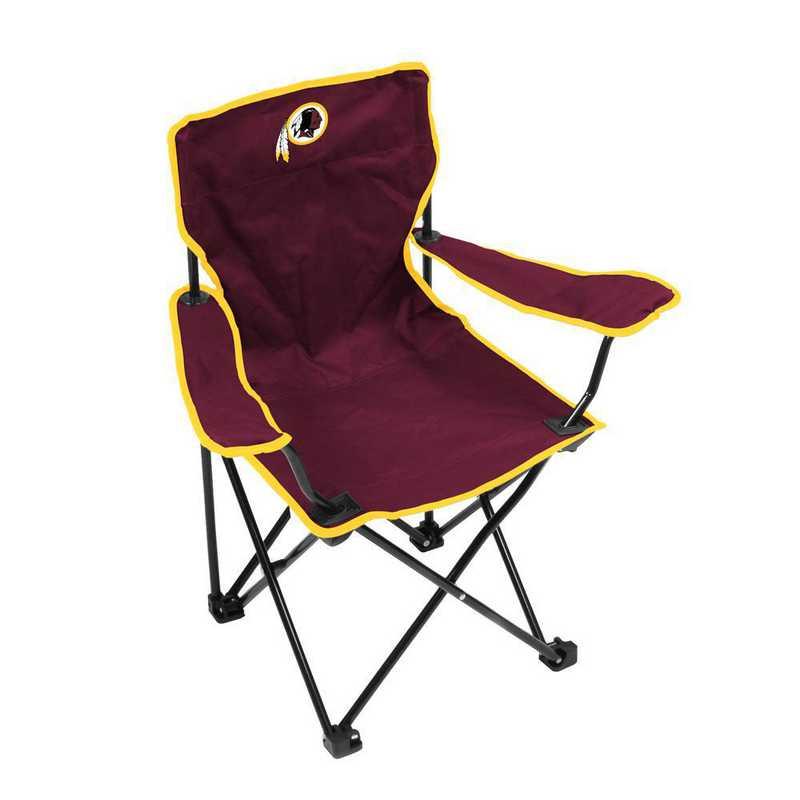 632-22: LB Washington Redskins Youth Chair