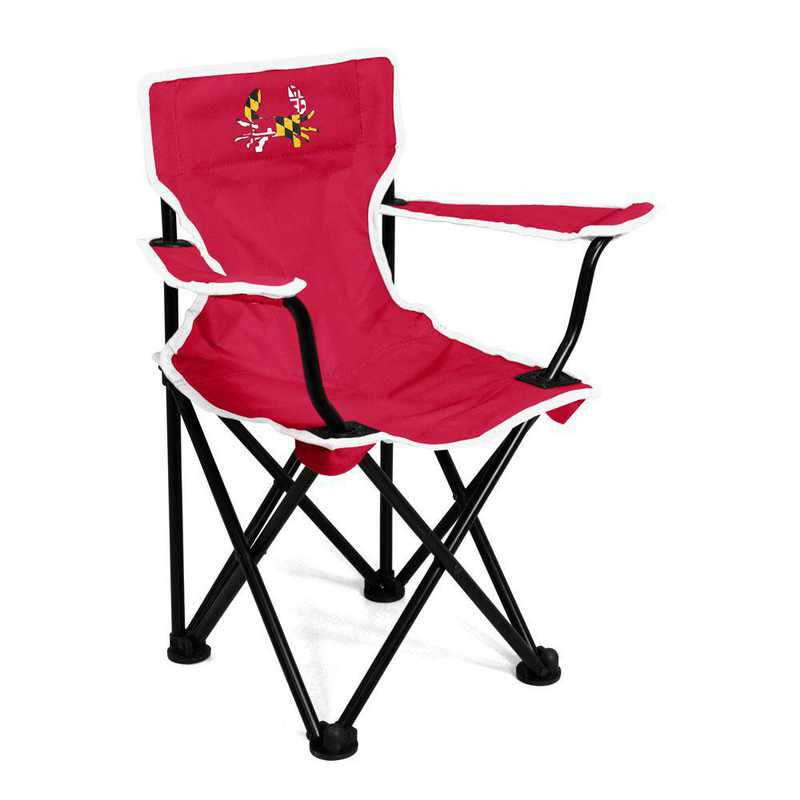 C2375-20: LB MD Crab Toddler Chair