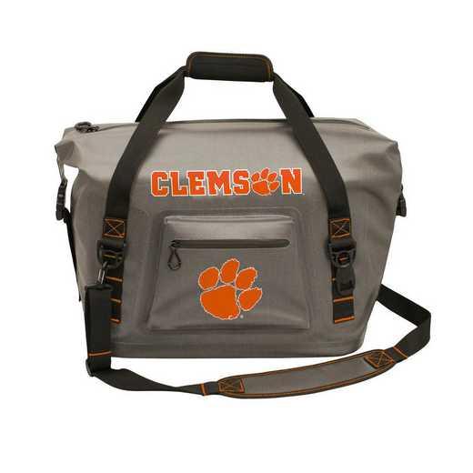 123-59E: Clemson Everest Cooler