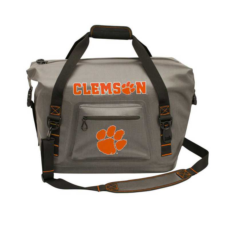 123-59E: Clemson Everest Cooler