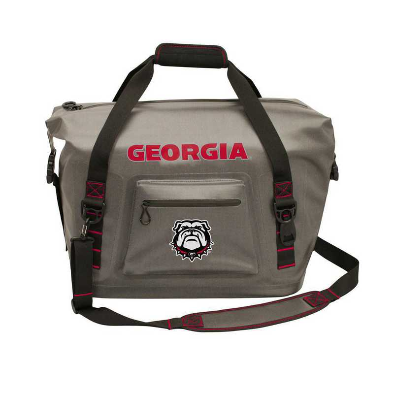 142-59E: Georgia Everest Cooler