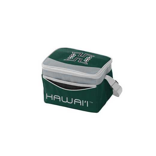 146-50B6M: Hawaii Mavrik Blizzard 6 Pack