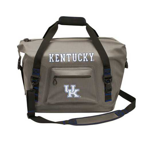 159-59E: Kentucky Everest Cooler