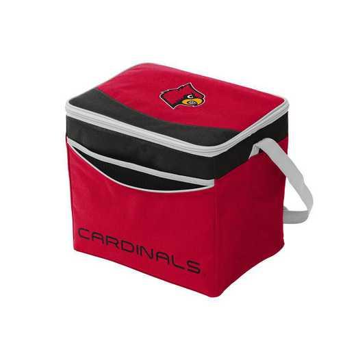 161-50B24M: Louisville Mavrik Blizzard 24 Pack