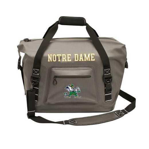 190-59E: Notre Dame Everest Cooler
