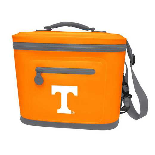 217-59F30-1: Tennessee 30 Can Welded Flip Cooler