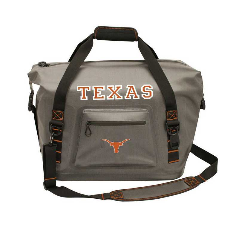 218-59E: Texas Everest Cooler