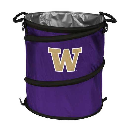 237-35-1: Washington Collapsible 3-in-1