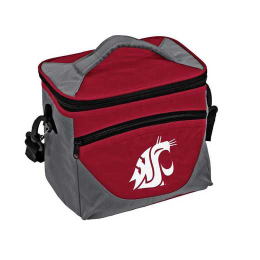 238-55H: Washington State Halftime Lunch Cooler