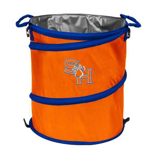 294-35M: Sam Houston State Mavrik Collapsible 3-in-1
