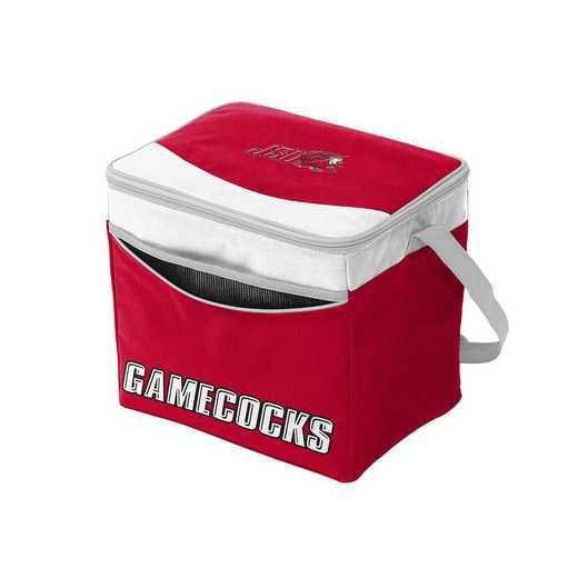 334-50B24M: Jacksonville State Mavrik Blizzard 24 Pack