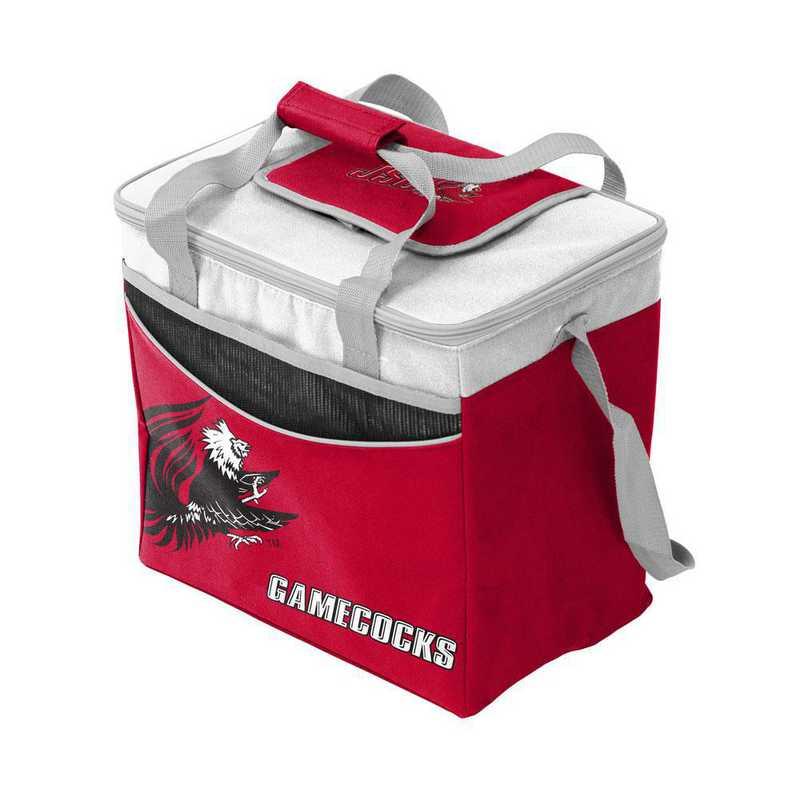 334-50B36M: Jacksonville State Mavrik Blizzard 36 Pack