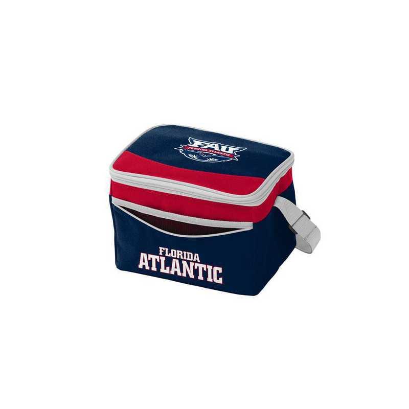 359-50B6M: FL Atlantic Mavrik Blizzard 6 Pack