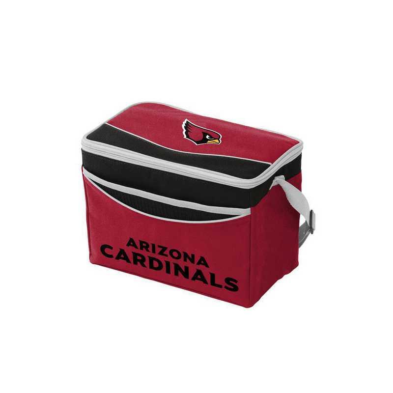 601-50B12: Arizona Cardinals Blizzard 12 Pack