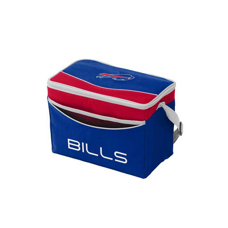 604-50B12: Buffalo Bills Blizzard 12 Pack