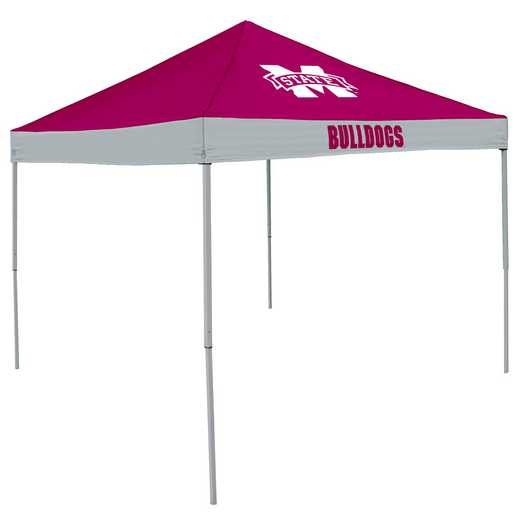 177-39E: Mississippi State Economy Canopy