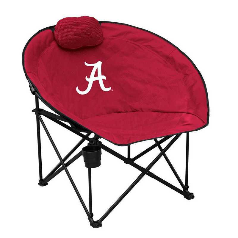 102-15S: LB Alabama Squad Chair