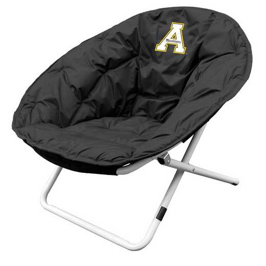 105-15: LB Appalachian State Sphere Chair