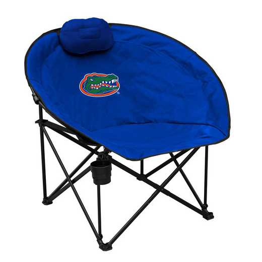 135-15S: LB Florida Squad Chair
