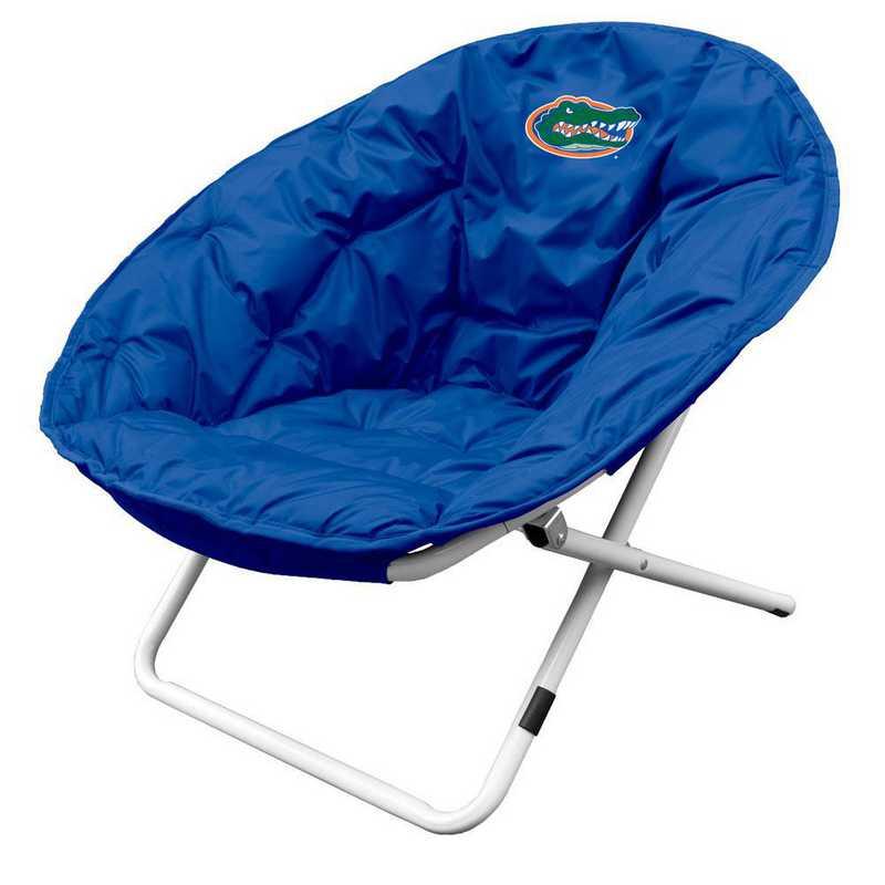 135-15: LB Florida Sphere Chair