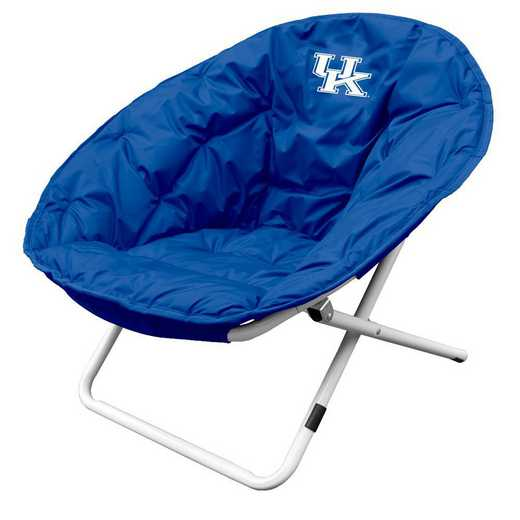 159-15: LB Kentucky Sphere Chair