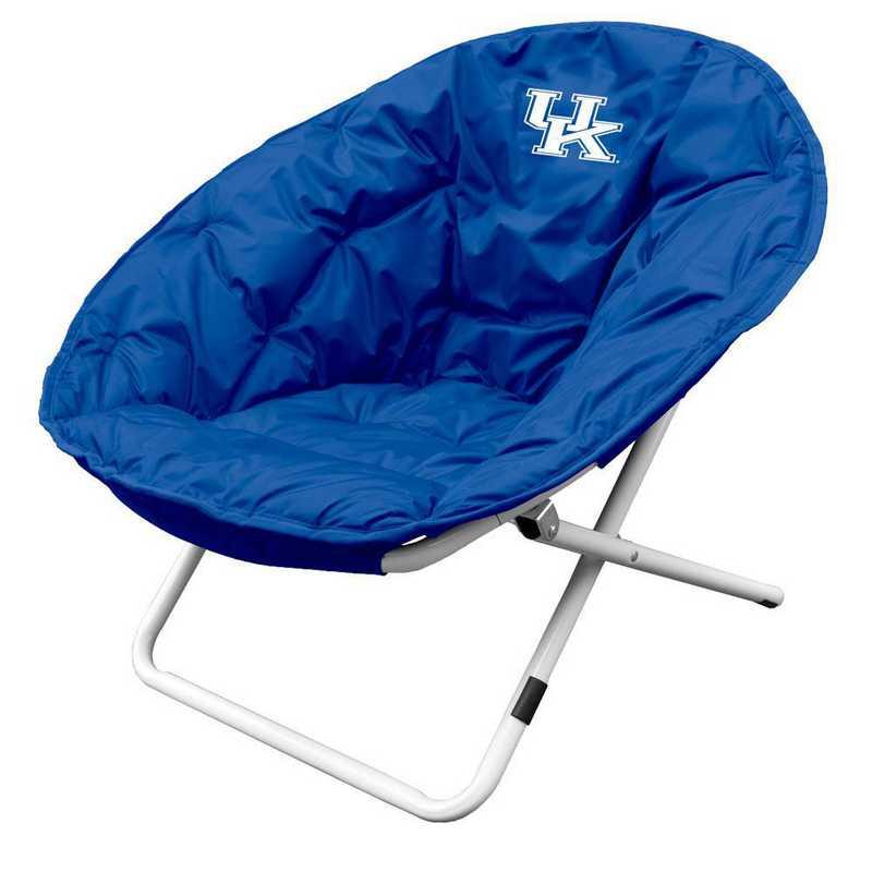 159-15: LB Kentucky Sphere Chair