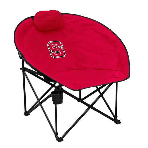186-15S: LB NC State Squad Chair