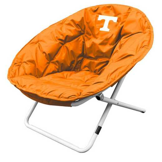 217-15: LB Tennessee Sphere Chair