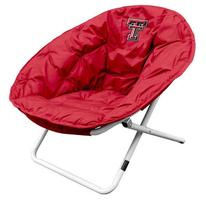 220-15: LB TX Tech Sphere Chair