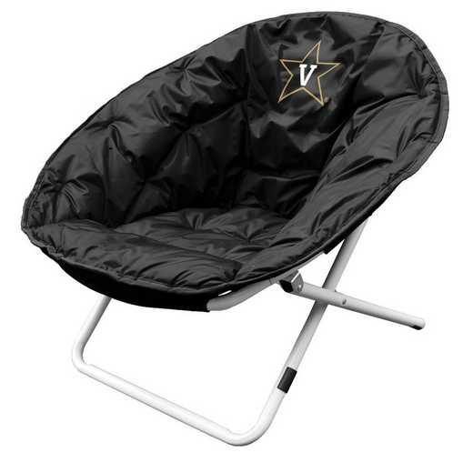 232-15: LB Vanderbilt Sphere Chair