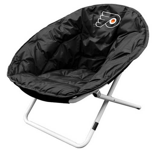 822-15: LB Philadelphia Flyers Sphere Chair