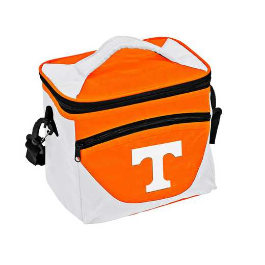 217-55H: NCAA Tennessee Halftime Lunch Cooler