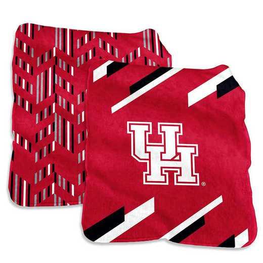 148-27S-1: Houston Super Plush Blanket