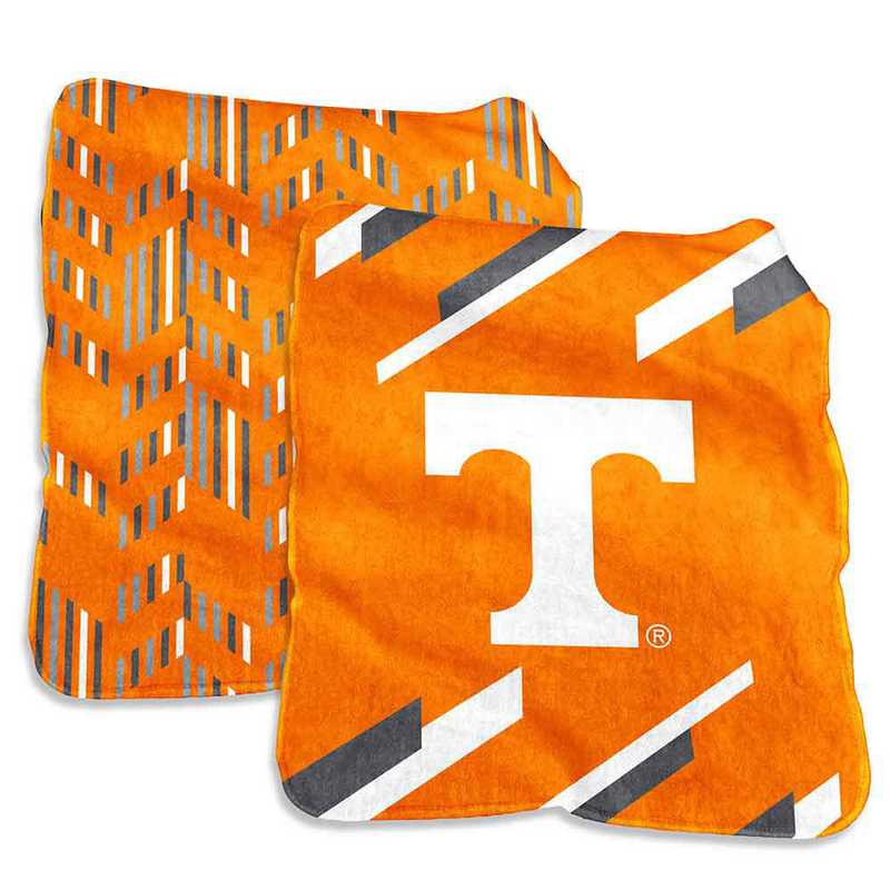 217-27S-1: Tennessee Super Plush Blanket
