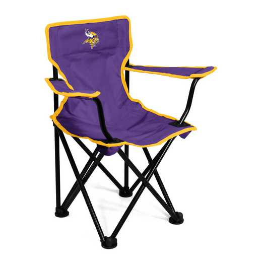 618-20: Minnesota Vikings Toddler Chair