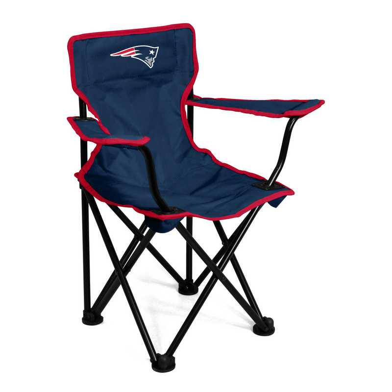 619-20: New England Patriots Toddler Chair