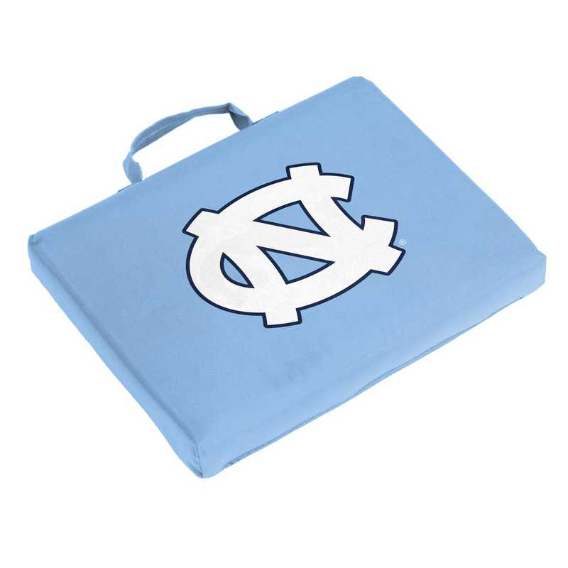 185-71B: North Carolina Bleacher Cushion